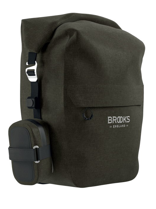 Brooks Scape Large Pannier