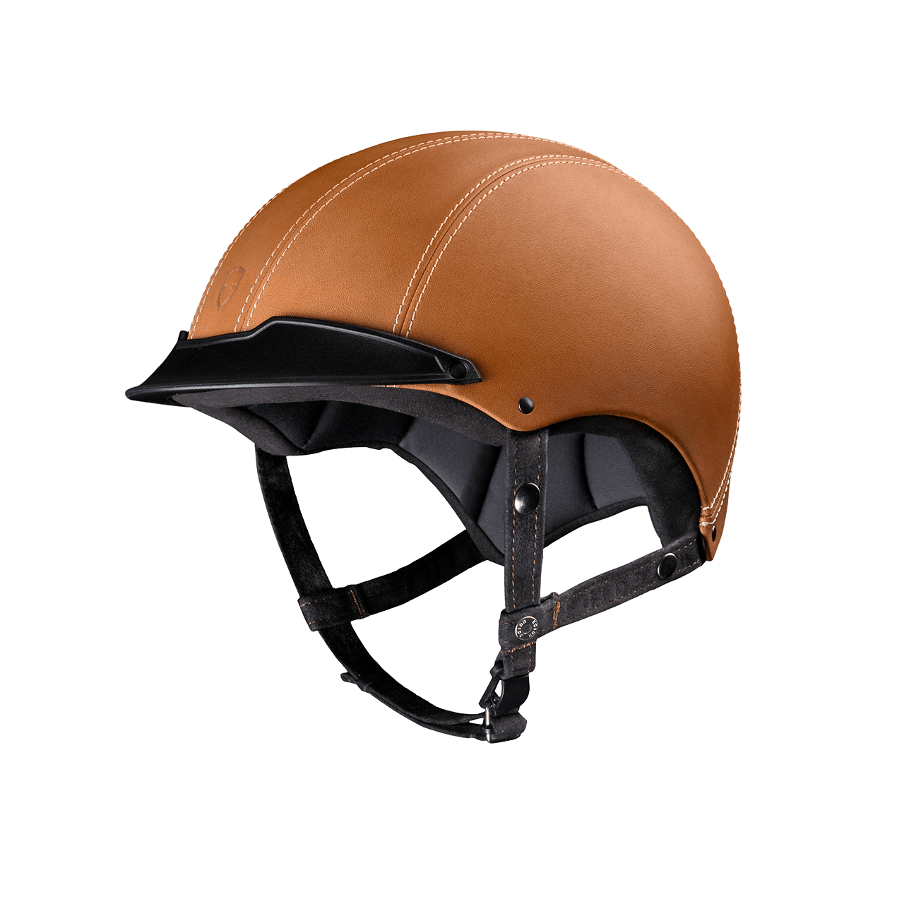Egide Paris Atlas Helm Camel